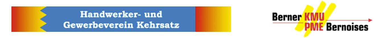 hgv-kehrsatz.ch