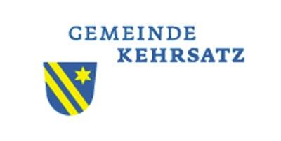 Gemeinde Kehrsatz